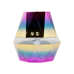 Ultrasonic 2-in-1 Oil Diffuser/Humidifier Iridescent Product Image