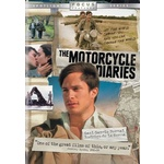 Motorcycle Diaries Product Image