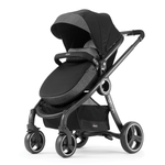 Urban 6-in-1 Modular Stroller Minerale Collection Product Image