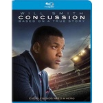 Concussion Product Image