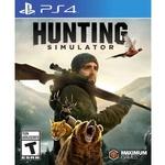 Hunting Simulator Product Image
