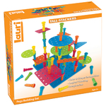 Tall-Stackers Pegs Building Set Ages 3+ Years Product Image