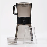 Good Grips Cold Brew Coffee Maker Product Image