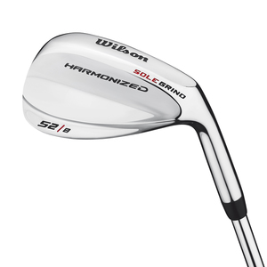 Mens Harmonized Sole Grind 56-Degree Wedge Right Handed Product Image