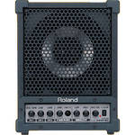 CM-30 CUBE Active Monitor Speaker Product Image