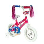 """Lil Maya 12"""" Girls Bike Product Image"""