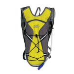 2 Liter Hydration Pack Yellow Product Image