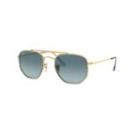 Ray-Ban Marshal II Sunglasses Product Image