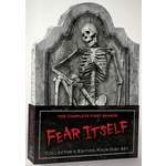 Fear Itself Product Image