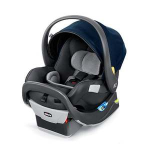 Fit2 Air Infant & Toddler Car Seat Marina Product Image