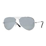 Ray-Ban Original Aviator Sunglasses Product Image