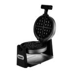 Cuisinart Round Belgian Waffle Maker Product Image