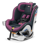 NextFit Zip Convertible Car Seat Vivaci Product Image