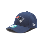 New Era The League 9FORTY Cap - New England Patriots Product Image