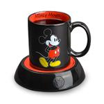 Classic Mickey Mug Warmer Product Image