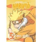 Naruto Box Set V05 Product Image