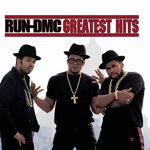 Greatest Hits - Run-DMC Product Image