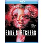 Mod-Body Snatchers Product Image