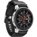 Galaxy Watch (Silver, 46mm, International) Product Image