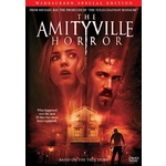 Amityville Horror Product Image