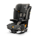 MyFit Harness + Booster Car Seat Canyon Product Image