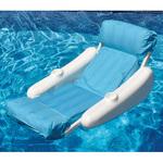 SunChaser Sunsoft Luxury Lounger Product Image