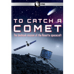 To Catch a Comet Product Image