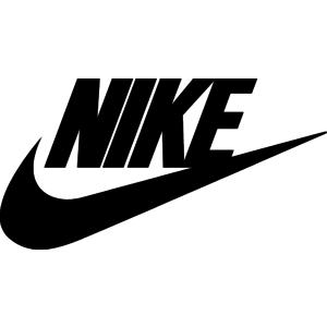 Nike $25.00 Product Image