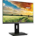 "B246WL ymdprzx 24"" Widescreen LED Backlit IPS Monitor"