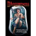 Drownsman Product Image