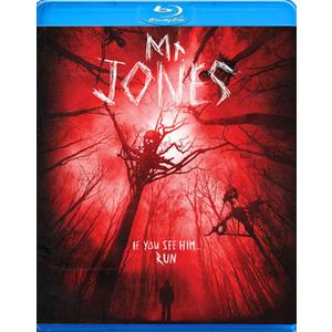 Mr Jones Product Image
