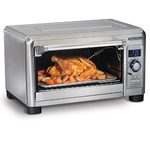 Professional Digital Countertop Oven Product Image