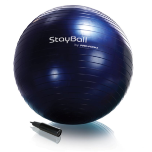 ProForm 65cm Exercise Ball Product Image