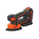 20V Cordless Mouse Sander w/ Battery Product Image