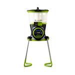 Lighthouse Mini V2 Rechargeable Lantern Product Image