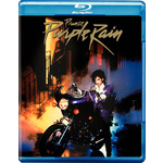Purple Rain Product Image
