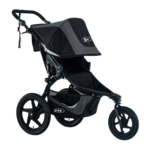 BOB Revolution Flex 3.0 Jogging Stroller Product Image