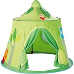 Magic Forest Play Tent Ages 18+ Months Product Image