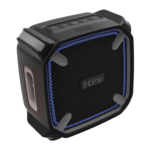 iHome Weather Tough 3 Bluetooth Speaker with Accent Lights