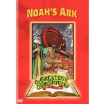 Greatest Adv-Noahs Ark Product Image