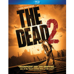 Dead 2 Product Image