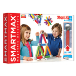 45pc Start XL Magnet Set Ages 1-5 Years Product Image