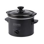 1.5 Qt Slow Cooker Product Image