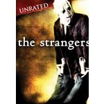 Strangers Product Image