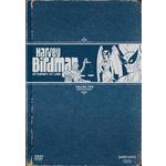 Harvey Birdman-Attorney at Law V02 Product Image