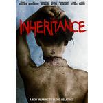 Inheritance Product Image