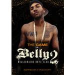 Belly 2-Millionaire Boyz Club Product Image