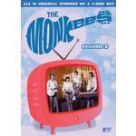 Monkees-Season 2 Product Image