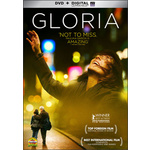 Gloria Product Image