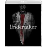 Undertaker Product Image
